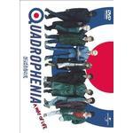 Quadrophenia [DVD] [NTSC]